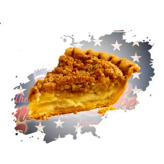 american-pies-usa