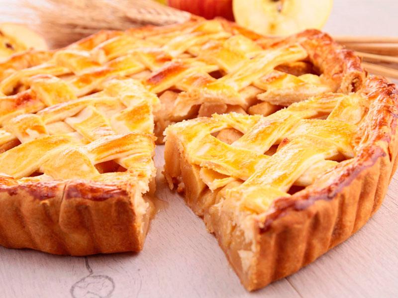 apple-pies_prodotti