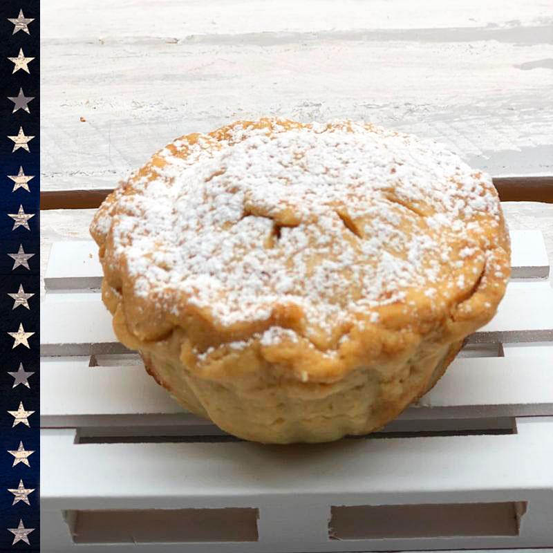 apple_pies_1