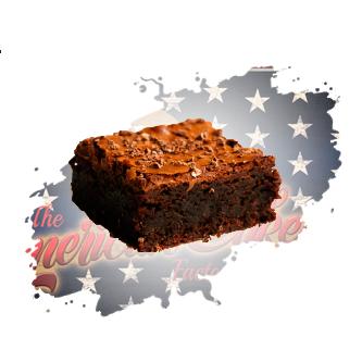 brownies-usa