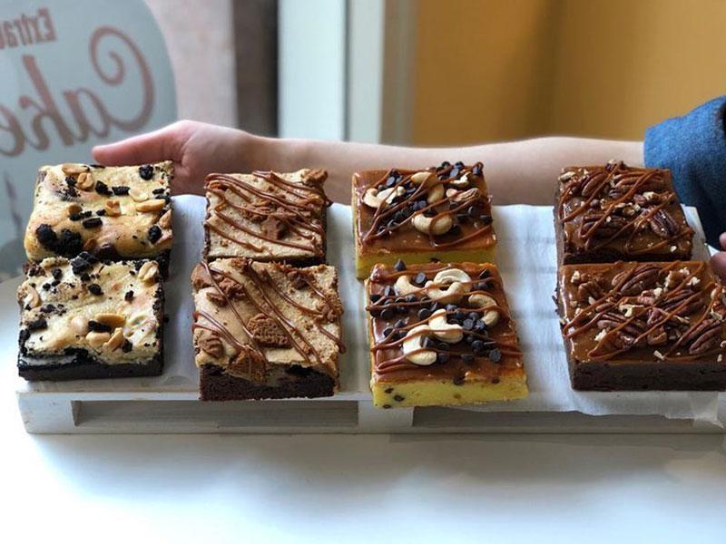 brownies_prodotti