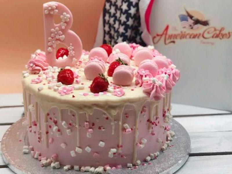 cake_design_babyshower