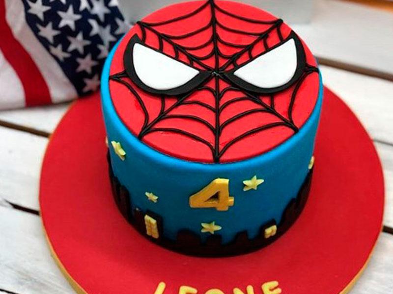 cake_design_compleanni
