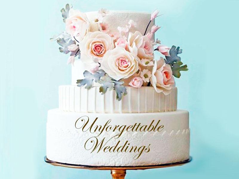 cake_design_wedding