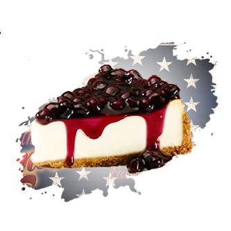 cheesecake-usa