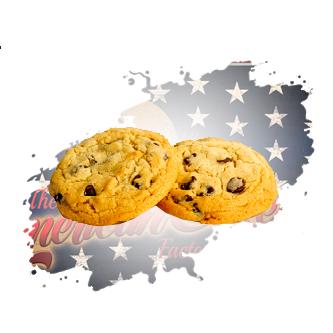 cookies-usa