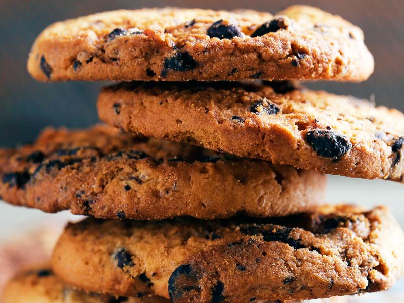 cookies_prodotti