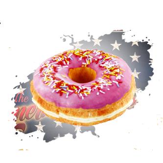 donut-usa