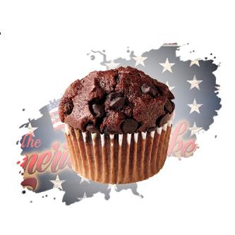 muffin-usa