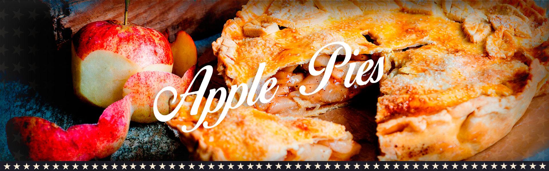 Header_apple_pies