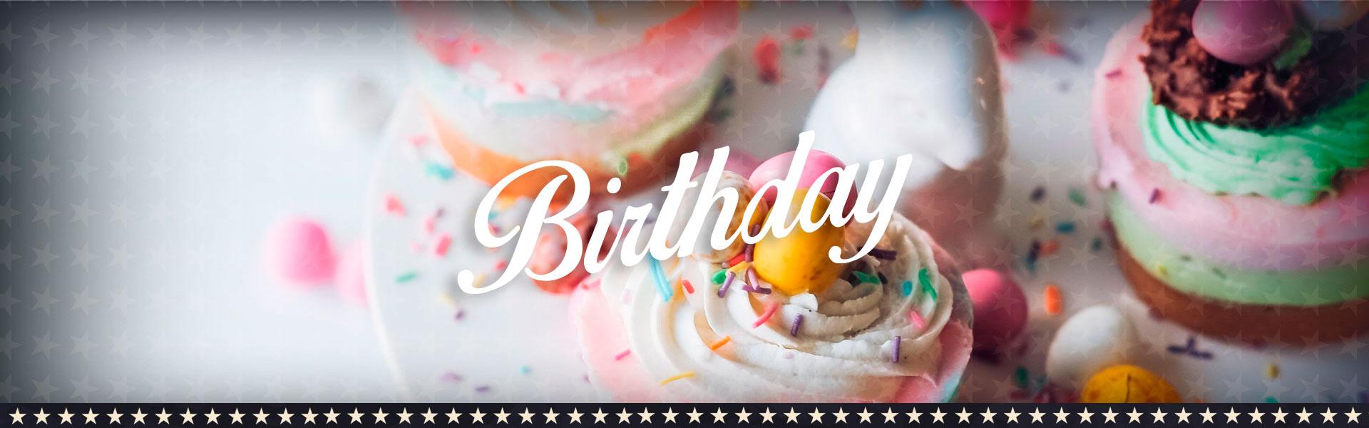 Header_birthday