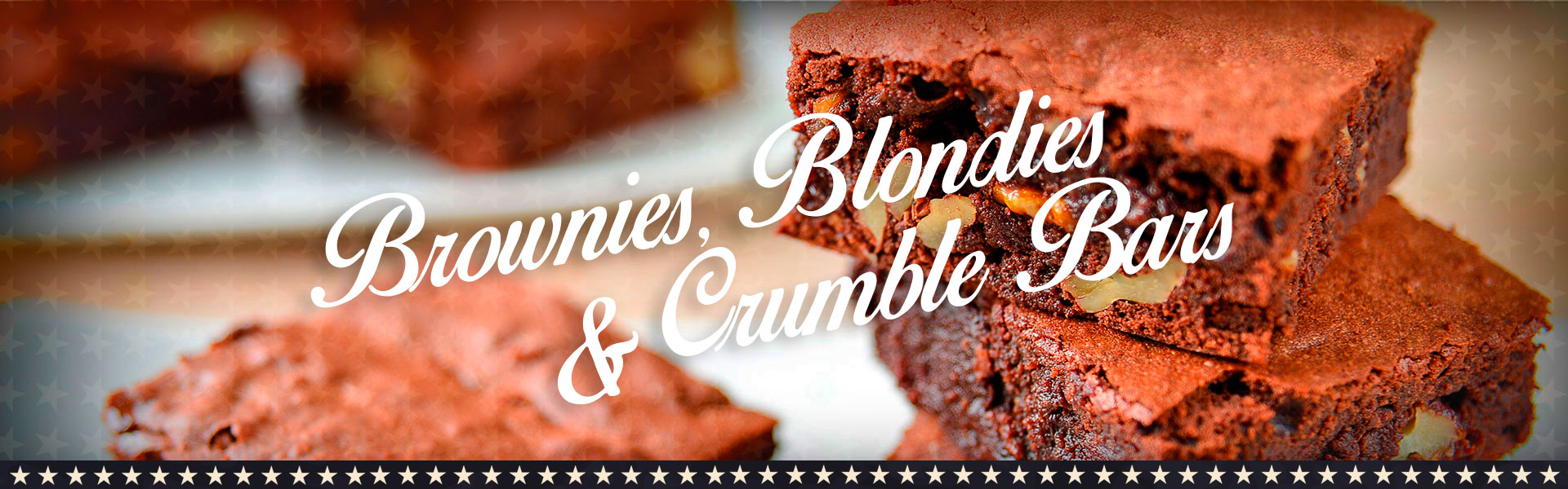 Header_brownies