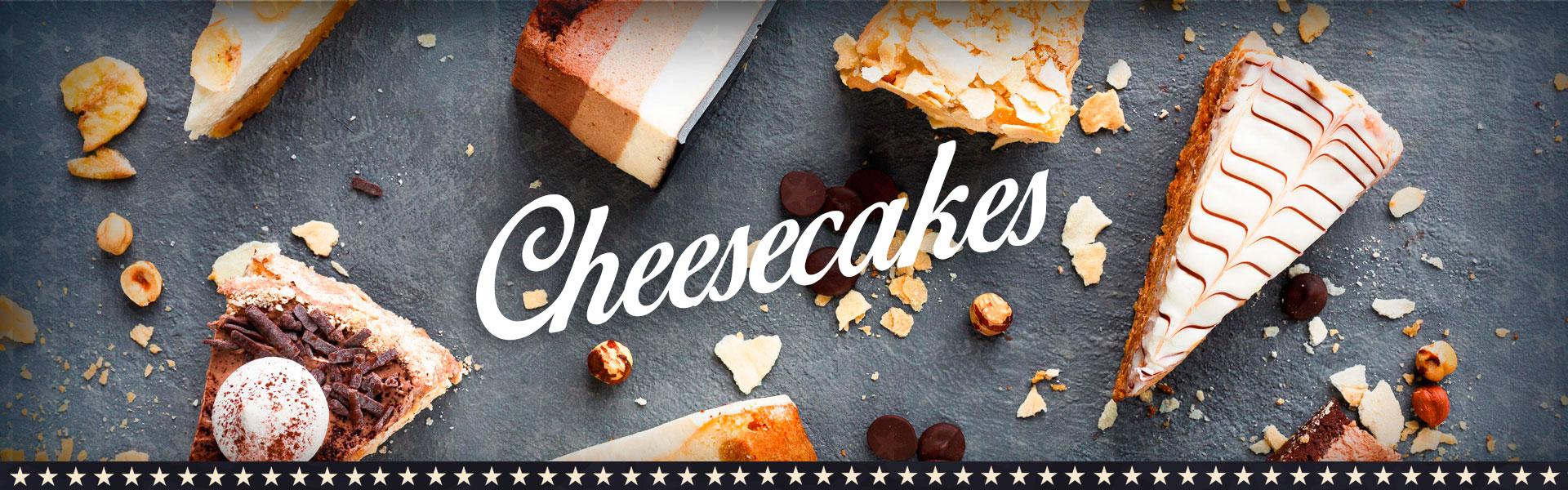 Header_cheesecake
