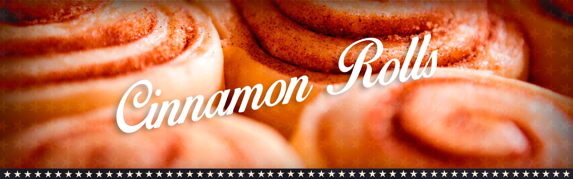 Header_cinnamon