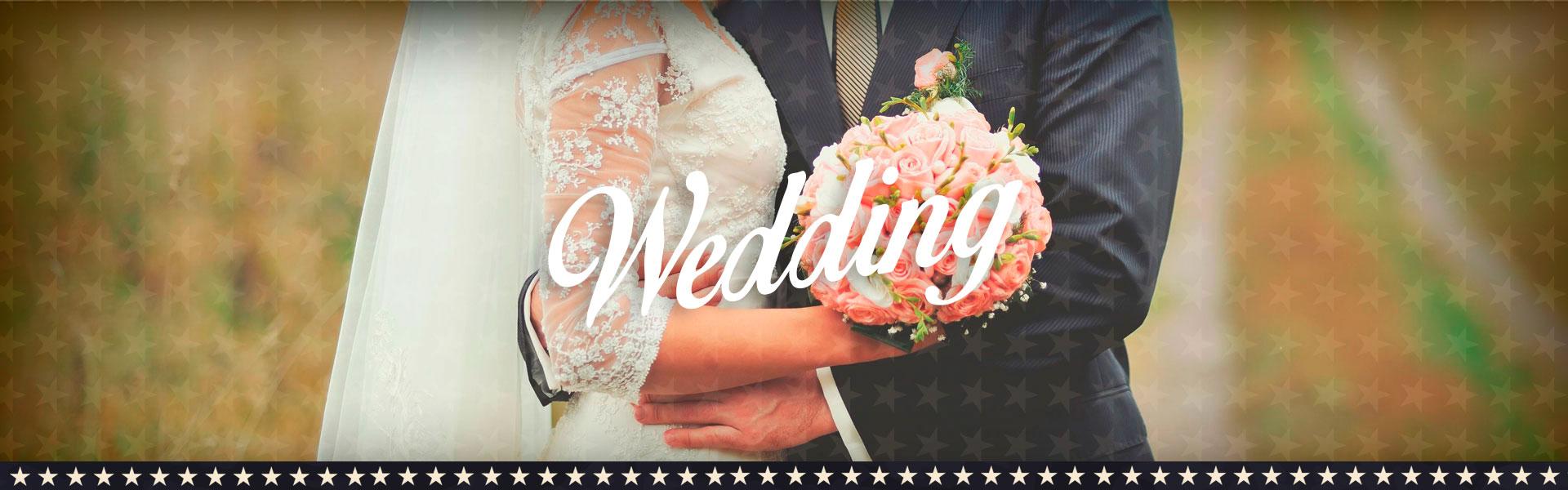 Header_wedding