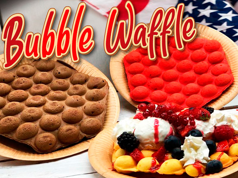 bubble_waffles_prodotti