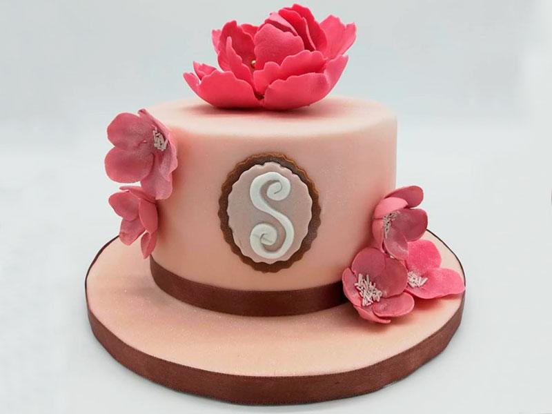 cake_design_battesimi
