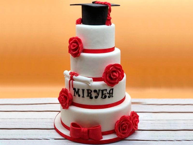 cake_design_laurea
