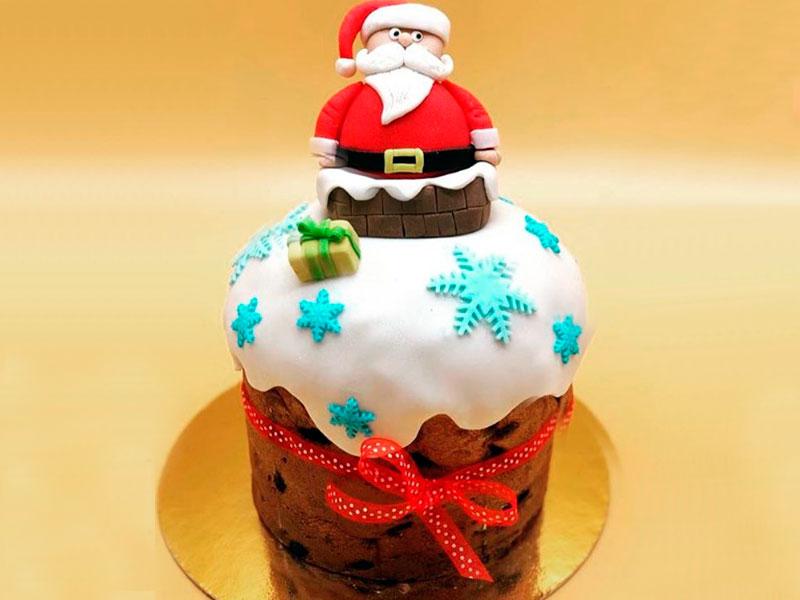 cake_design_ricorrenze