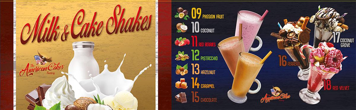 milk_cake_shakes_menu