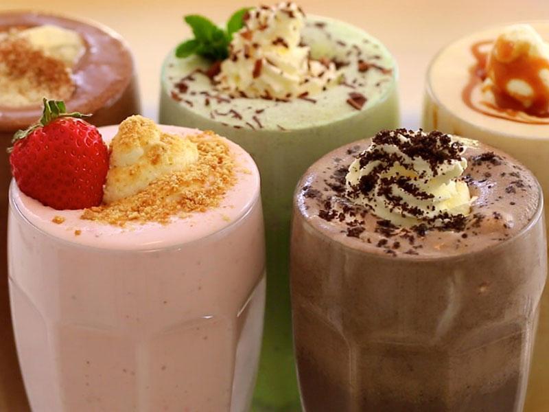 milkshake_prodotti