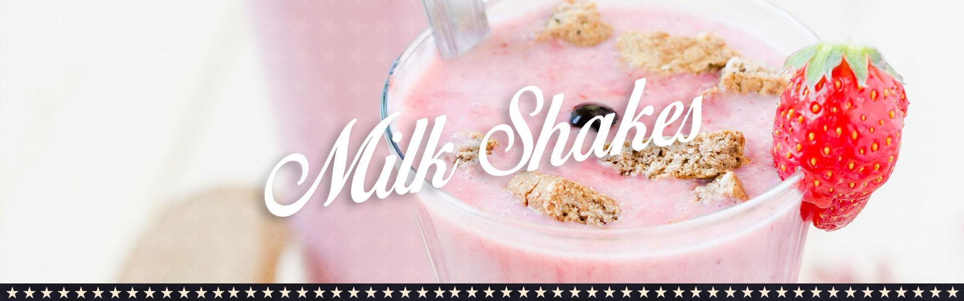 milkshakes_header
