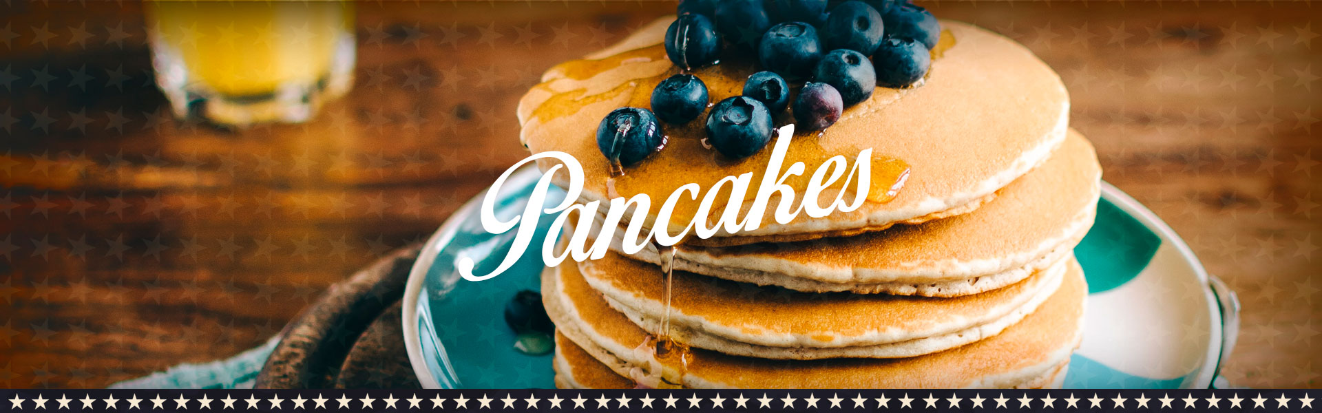 pancakes_header