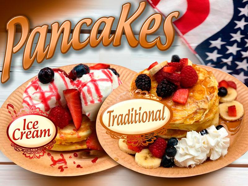 pancakes_prodotti
