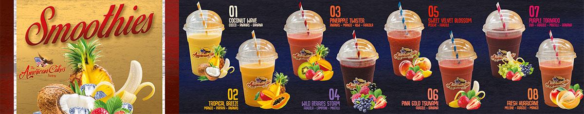 smoothies_menu