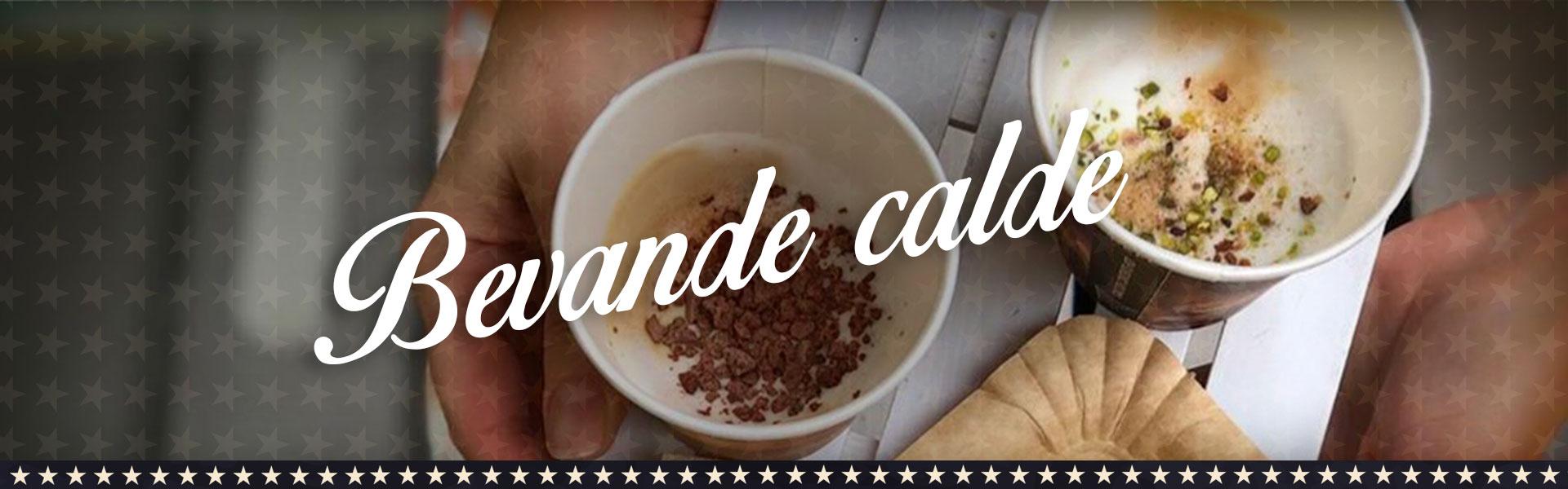 Header_bevande_calde