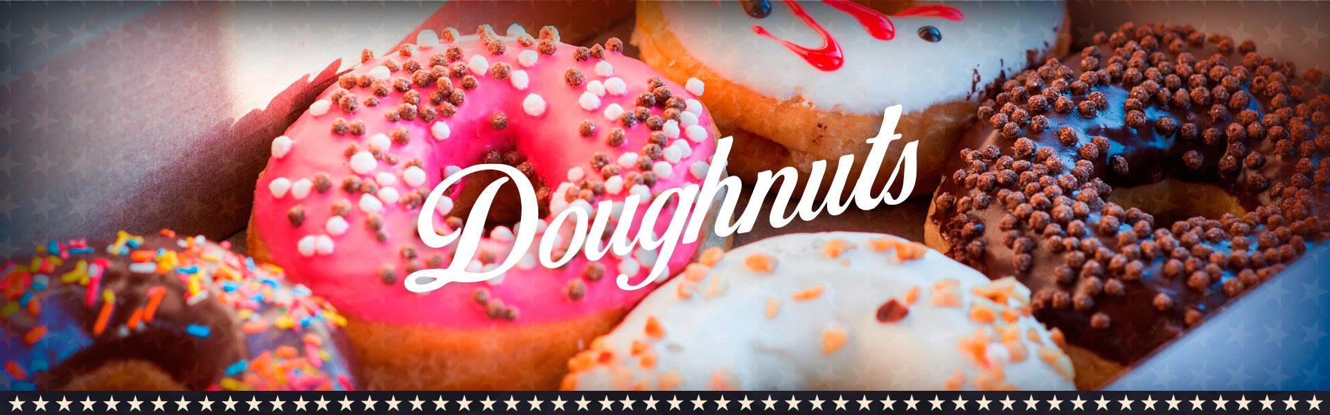 Header_donut